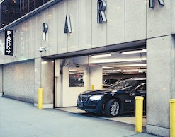 https://www.80-pine.com/wp-content/uploads/2021/03/80-pine-parking-garage-mobile.jpg