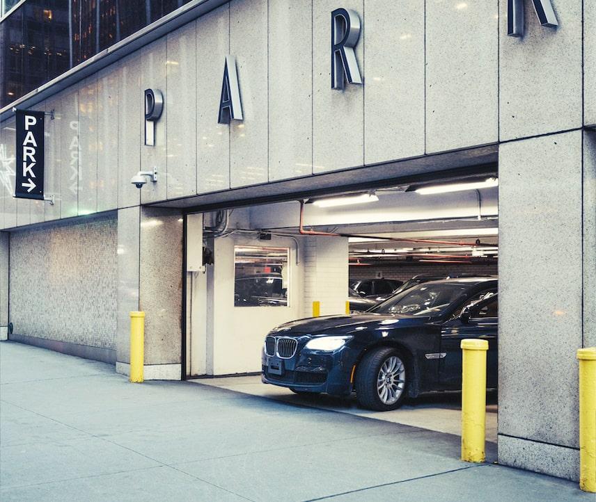 https://www.80-pine.com/wp-content/uploads/2021/03/80-pine-parking-garage.jpg