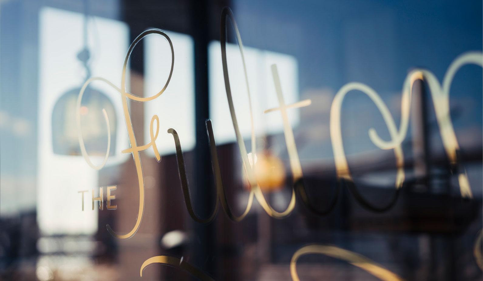 window store view 80 Pine